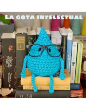 Gota Intelectual PDF