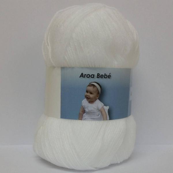 Aroa Bebé