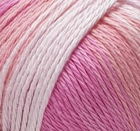 algodón-premium-stampa-fresas