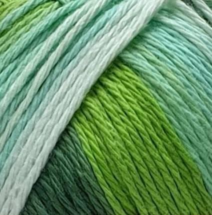 algodón-premium-stampa-verdes