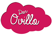 Don Ovillo